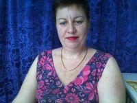 ladygloria-2019-07-15-11989941.jpg