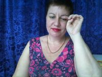ladygloria-2019-07-15-11989942.jpg