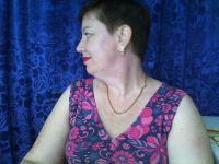 ladygloria-2019-07-15-11989943.jpg