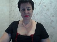 ladygloria-2019-12-13-12728731.jpg