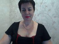 ladygloria-2019-12-14-12734161.jpg