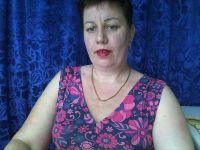 ladygloria-2019-12-14-12734163.jpg