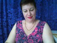 ladygloria-2019-12-14-12734165.jpg
