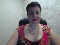 ladygloria-2020-01-07-12829064.jpg