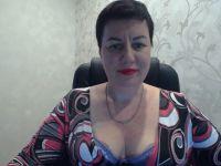 ladygloria-2020-01-07-12829066.jpg