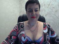 ladygloria-2020-01-07-12829067.jpg