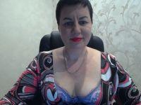 ladygloria-2020-01-07-12829068.jpg