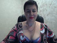 ladygloria-2020-01-07-12829069.jpg