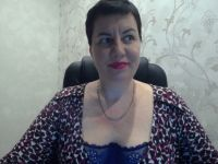 ladygloria-2020-01-07-12829070.jpg