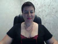 ladygloria-2020-01-08-12834524.jpg
