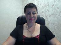 ladygloria-2020-01-08-12834525.jpg