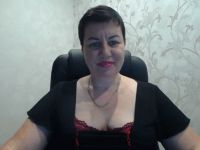 ladygloria-2020-01-08-12834526.jpg