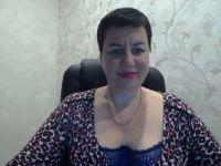 ladygloria-2020-01-08-12834531.jpg