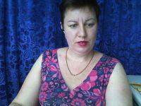 ladygloria-2020-01-08-12834533.jpg