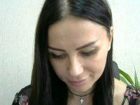 ladystarr-2019-02-14-11184765.jpg