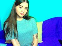 ladyxxx-2021-09-17-16090863.jpg
