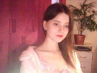 lilyharley-2020-07-01-13885004.jpg