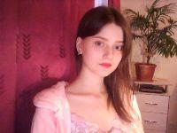 lilyharley-2020-07-01-13885005.jpg