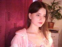 lilyharley-2020-07-09-13921568.jpg