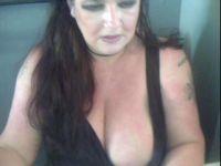 lisa71-2019-04-17-11520803.jpg
