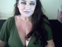 lisa71-2020-04-21-13557571.jpg