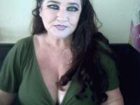 lisa71-2020-05-21-13698411.jpg