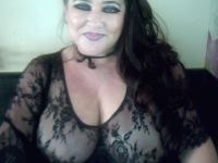 lisa71-2020-05-21-13698412.jpg