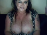 lisa71-2020-05-21-13698413.jpg
