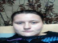 lorisweet-2020-03-20-13319275.jpg