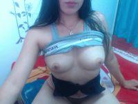 lorna-2020-08-04-14038071.jpg