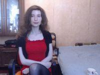 love777-2020-09-23-14265155.jpg