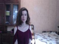 love777-2020-10-26-14423562.jpg