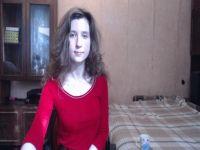 love777-2020-10-27-14428721.jpg
