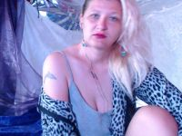 lovepet-2019-06-24-11880604.jpg