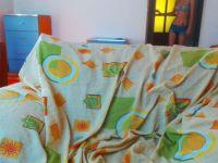 lucrezia-2013-06-22-6882924.jpg