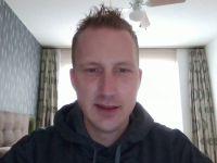 marktheboy-2021-10-20-16268650.jpg