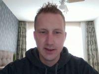 marktheboy-2021-10-20-16268652.jpg