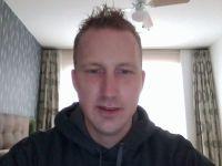 marktheboy-2021-10-20-16268653.jpg