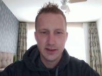 marktheboy-2021-10-20-16268654.jpg