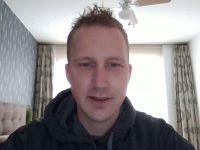 marktheboy-2021-10-20-16268655.jpg