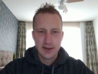 marktheboy-2021-10-21-16277519.jpg