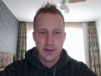 marktheboy-2021-10-21-16277523.jpg