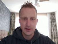 marktheboy-2021-10-21-16277526.jpg