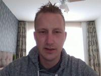 marktheboy-2021-10-21-16277527.jpg