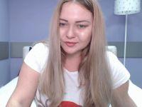 marusya-2020-01-22-12900814.jpg