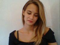 melissa23-2015-10-22-5009034.jpg
