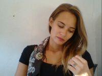 melissa23-2015-10-22-5009037.jpg