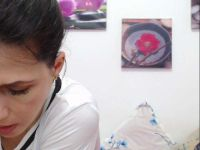 mikela-2021-01-23-14852859.jpg