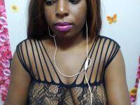 missbeauty-2017-05-13-8097809.jpg