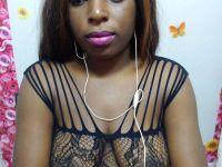 missbeauty-2017-05-13-8097810.jpg